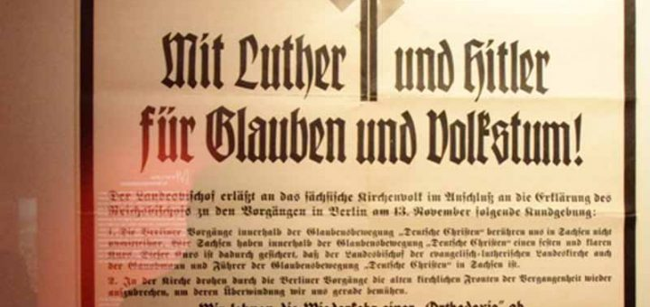 Luther in Eisenach 500 Jahre Reformation