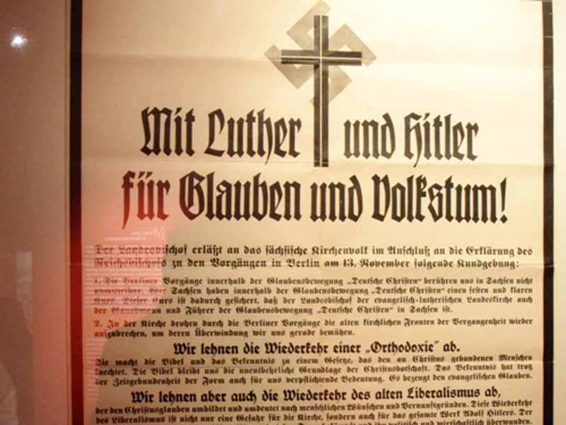 Ausstellung_Luther_Nazizeit Schnitt