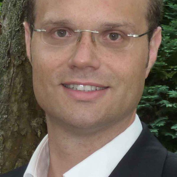 Axel Kaus