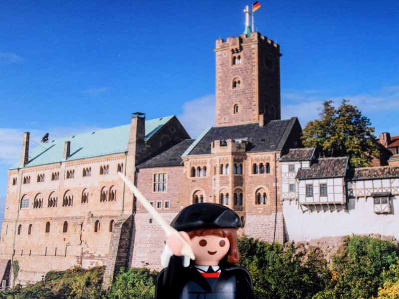 LUTHER-WARTBURG-01