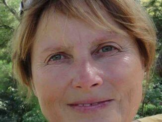 Martina Berliner