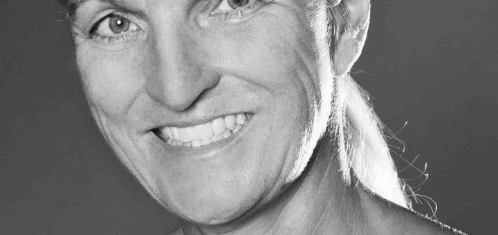neu an bord sabine ludwig - Sabine Rau Lebenslauf