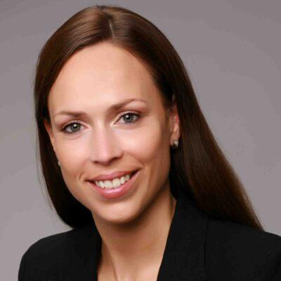 Lena Kleininger