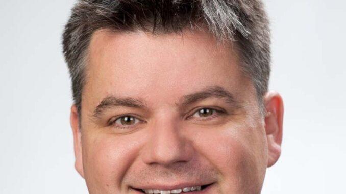 Daniel Dorfer