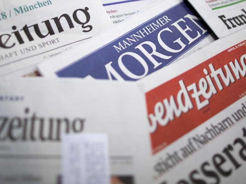 Zeitungen800 600