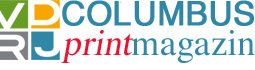 Columbus Print 2 Logo Website