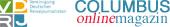 Columbus Print fuer Online 6 mal 4