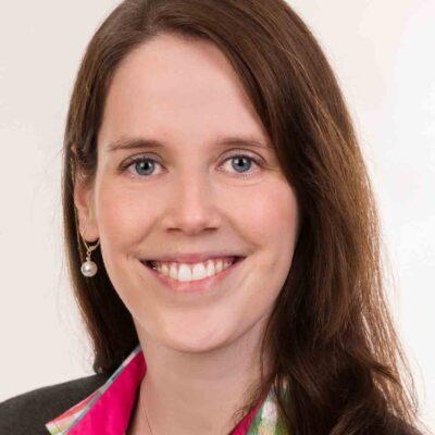 Maria Greiner