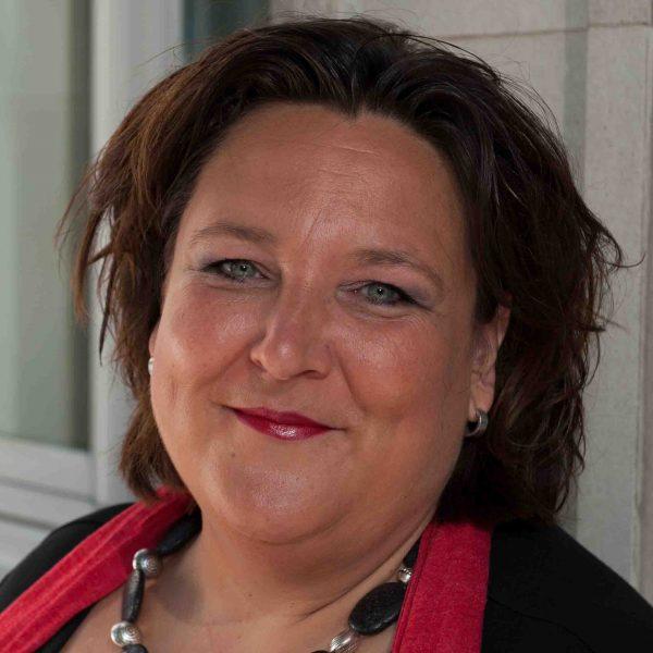 Tanja Neumann