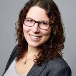 Teresa Hofmann