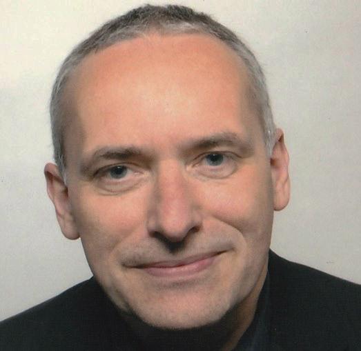 Klaus Kloeppel