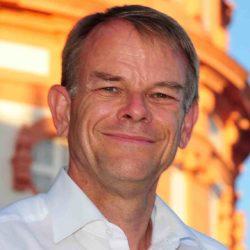 Christian Boergen