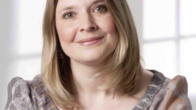 Christine Hobler