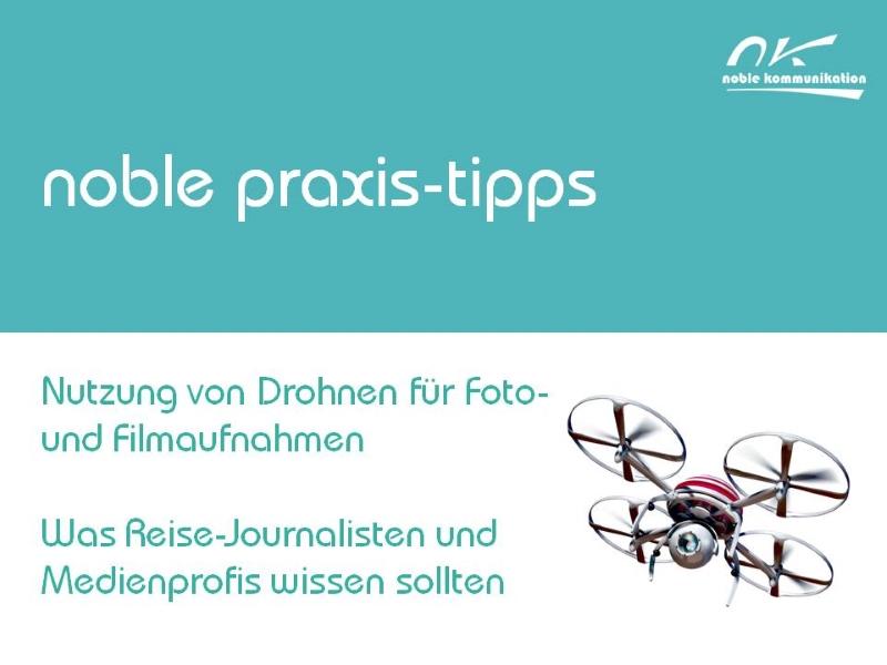 Drohne Titelfolie 800×600