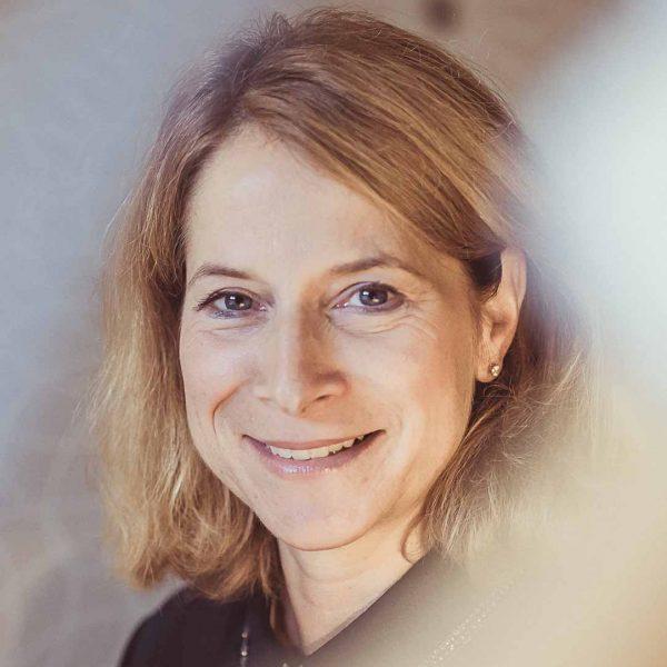 Sabine Dächert