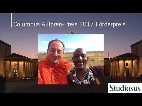 VDRJ-Columbuspreis-2017-Autoren-Preis-Förderpreis