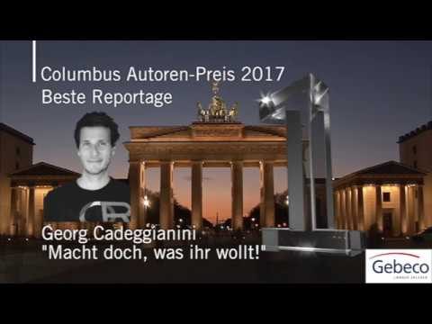 VDRJ-Columbuspreis-2017-Autoren-Preis-Gold-1-beste-Reportage