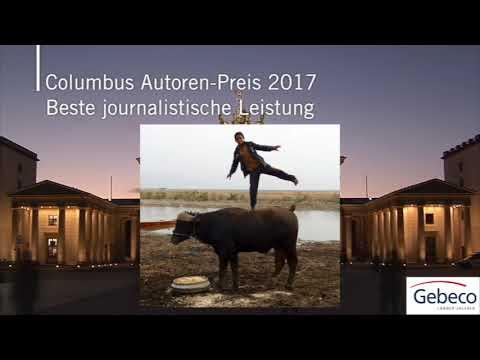 VDRJ-Columbuspreis-2017-Autoren-Preis-Gold-2-beste-Reportage