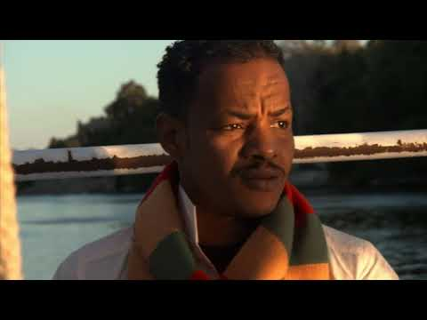 VDRJ-Columbuspreis-2017-Film-Preis-Silber-Regie
