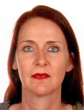 Kathrin Berns