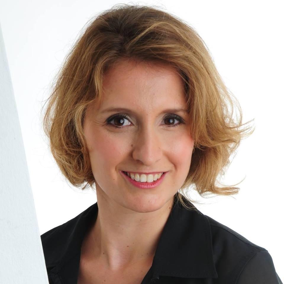 CarolinBecker