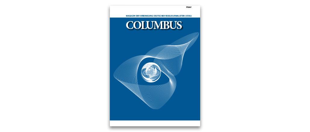 Columbus 2007-2