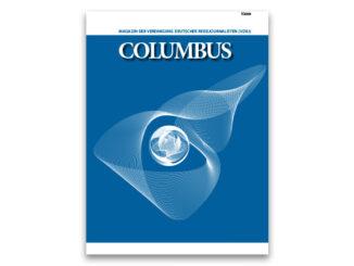 Columbus 2008-1