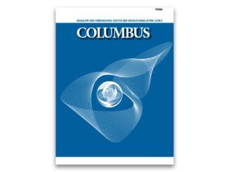 Columbus 2008-2