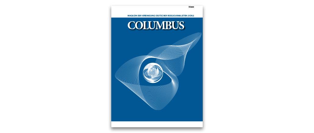 Columbus 2009-2