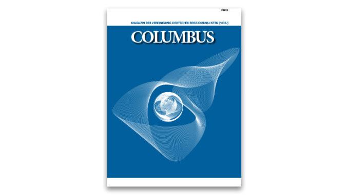 Columbus 2011-1