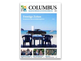 Columbus 2012-1