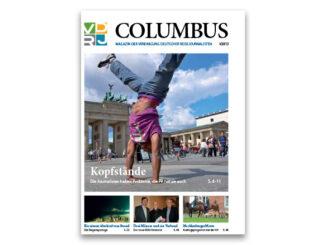 Columbus 2013-1