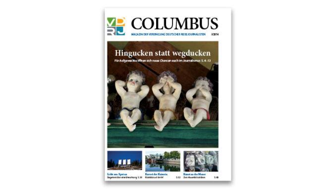Columbus 2014-1