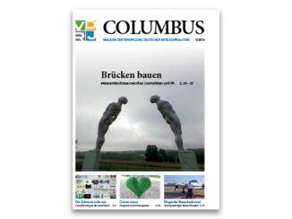 Columbus 2014-2
