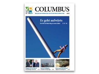 Columbus 2015-1