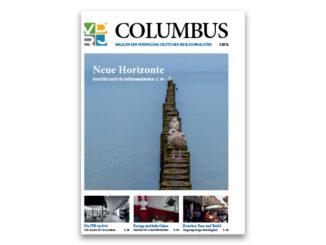 Columbus 2016-1