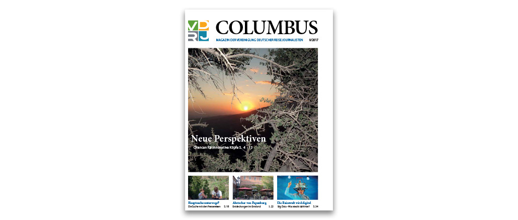Columbus 2017-2