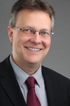 Ralf Lieb
