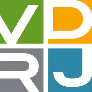 vdrj-logo-bgweiss