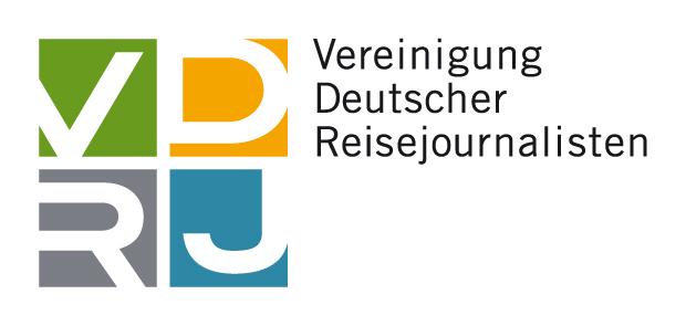VDRJ Logo RZ 100921-RGB