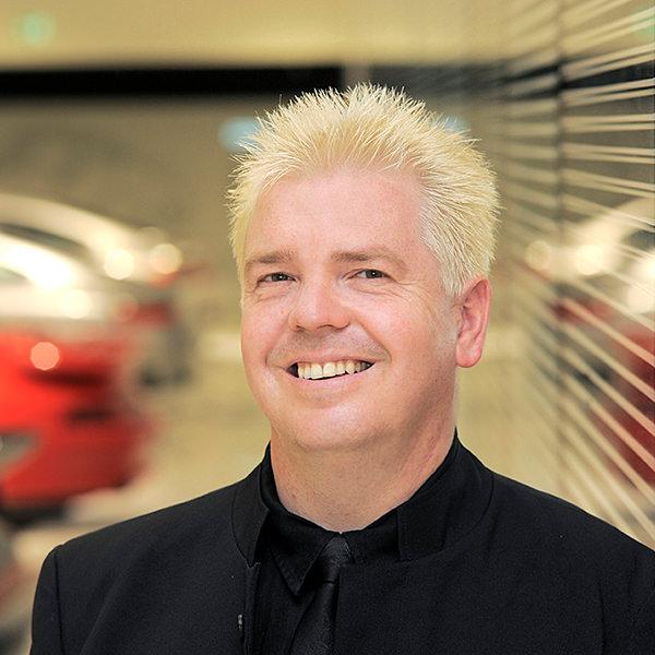 Edgar Hälbich