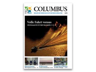 Columbus 2018-1