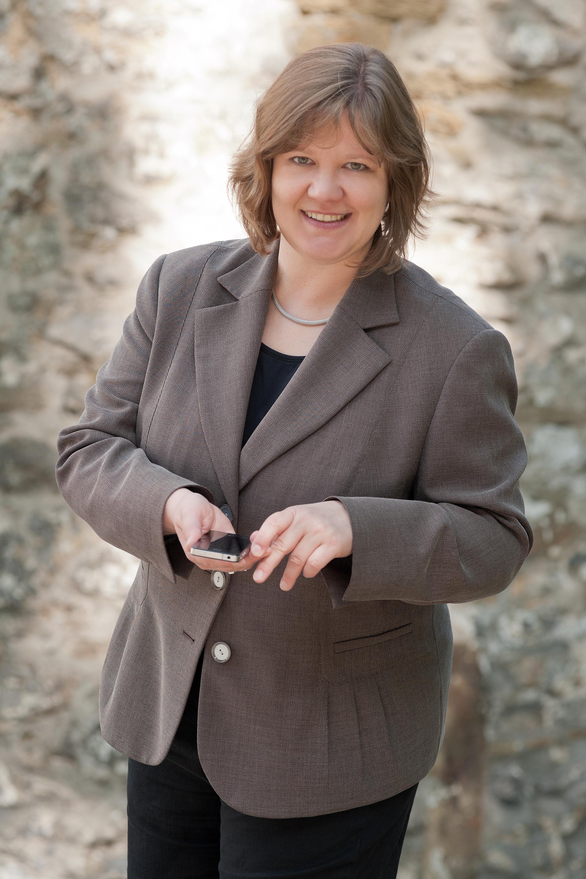 Meike Nordmeyer