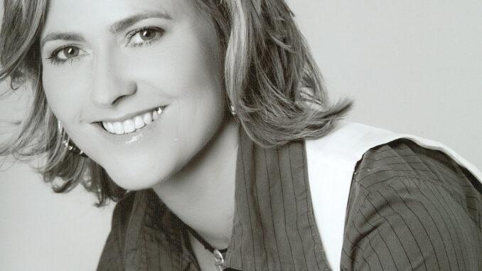 Christiane Flechtner