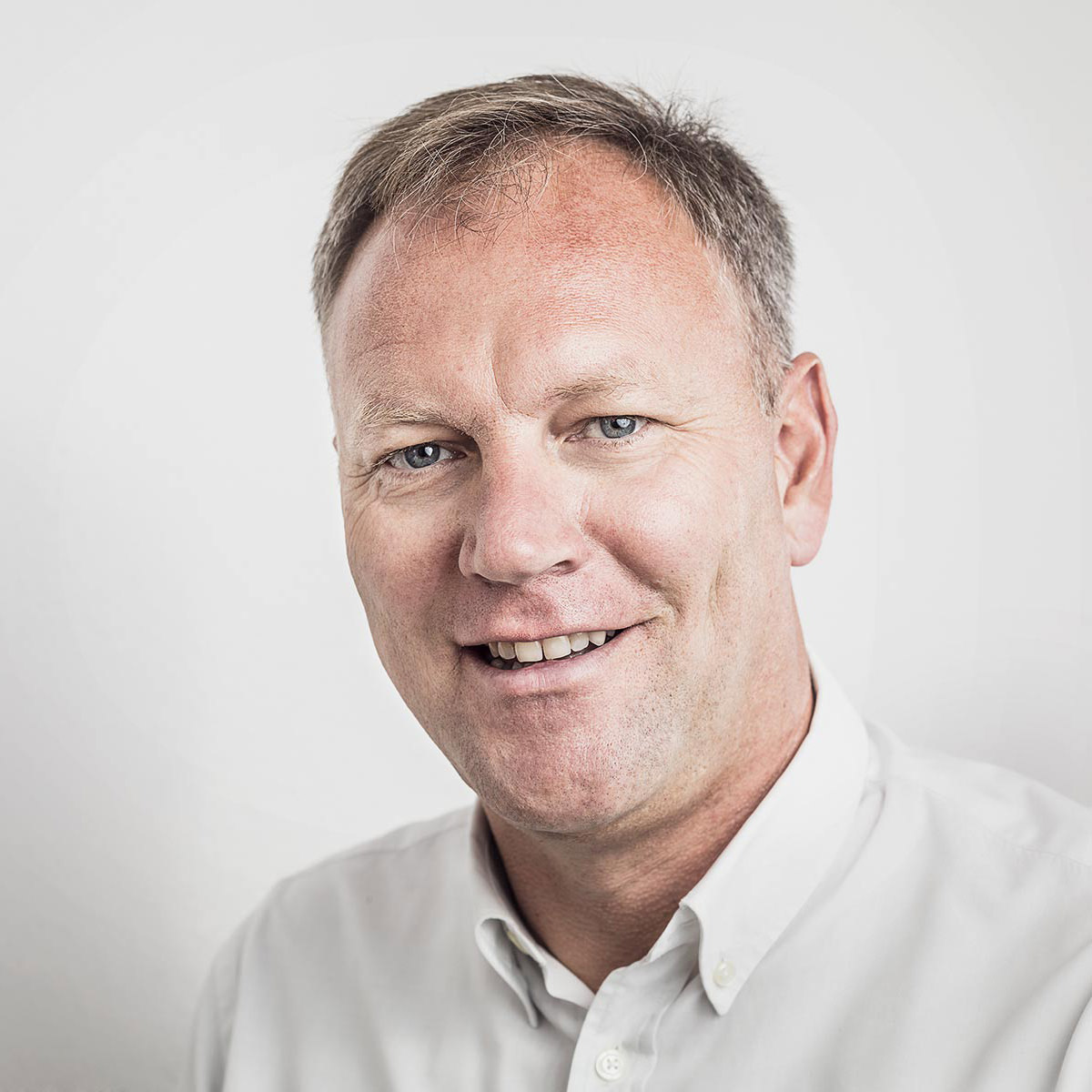 Jörg Baldin