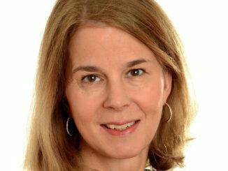Nina Kreke