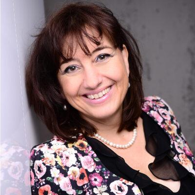 Christiane Neubauer