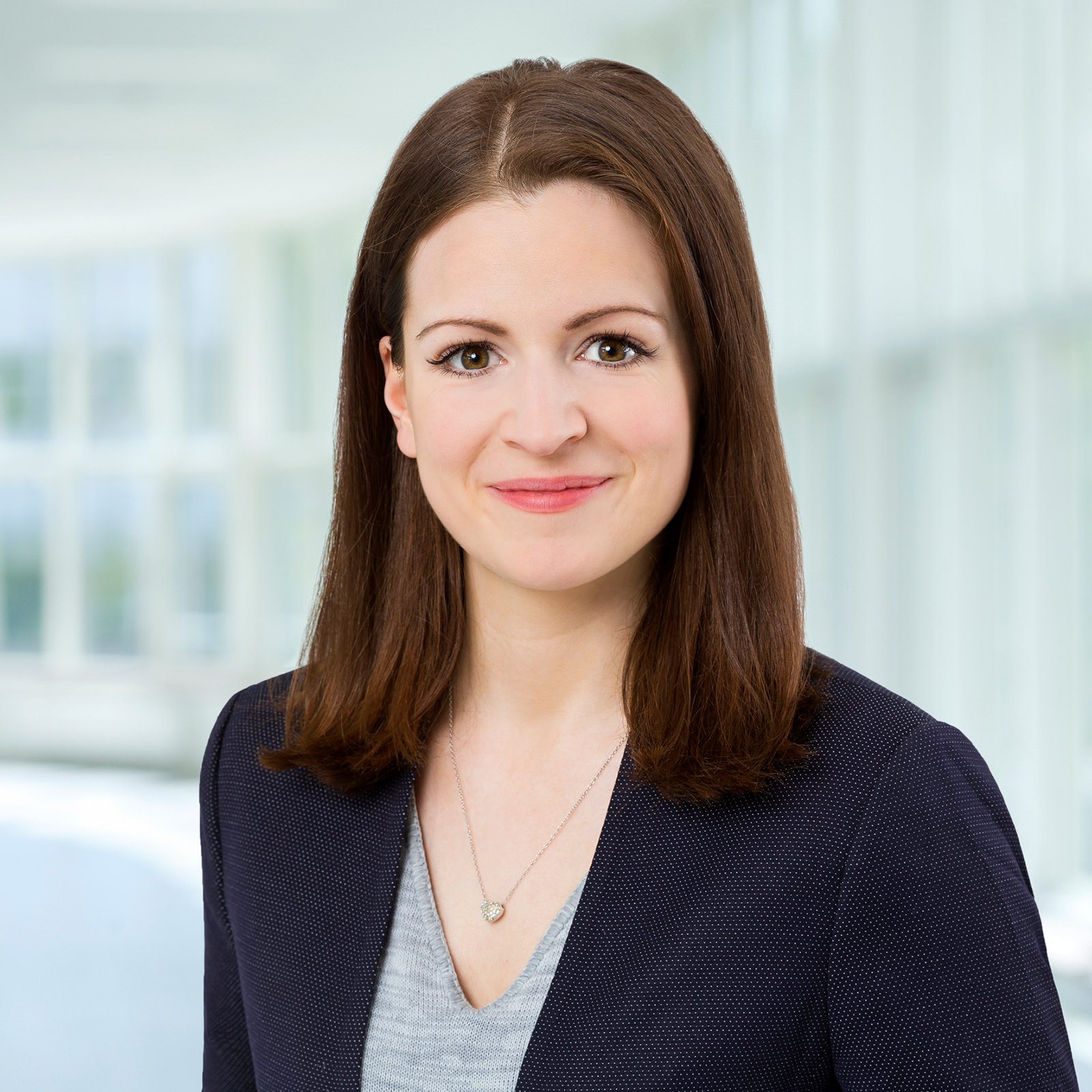 Julia Sonnemann