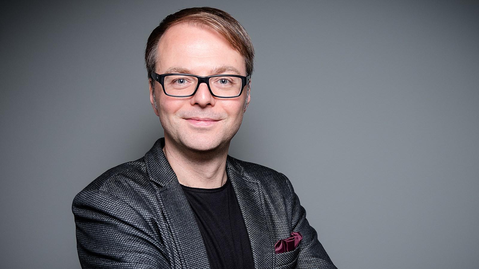 Karl B. Bock, Geschäftsführer Runa Reisen