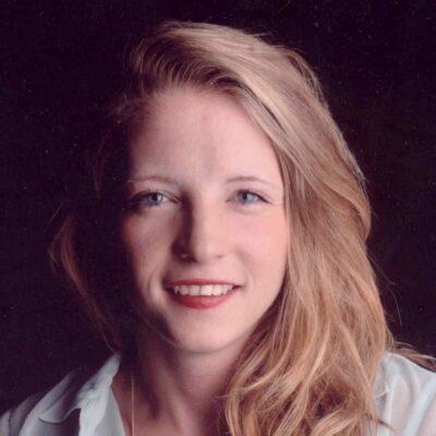 Marie Tysiak